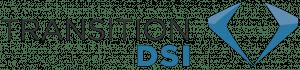 TRANSITION DSI