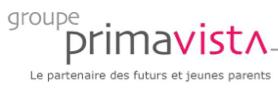 Groupe Primavista